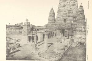 65/2060   [India]. Cunningham, A.